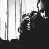 Janine: Vampire Diaries - Damon/Elena hug