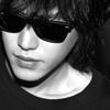 Cho Kyuhyun: Smirk