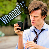 EPandora: DW WHAT?????
