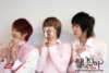 Karam, Jay, D-NA, Dae Guk Nam Ah, Mikka