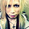 yumichan92 userpic