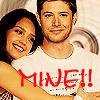 MINE, Max/ Alec