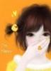 sama_takay userpic