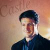swfc: CASTLE (Rick Castle)