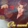 [Atobe] Be awed