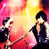 onlyndreams85: Kradam Crazy colourful