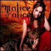 malice_of_alice userpic