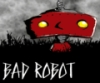 falerko: bad robot