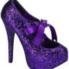 purplegirll