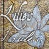 Sarah: Lilies I rule