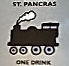 pancras