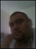 pleazer26 userpic