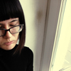 me-black