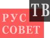 russovet_tv userpic