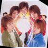 risuw_chan