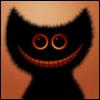slaffster userpic