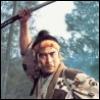 samuraikin
