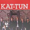 ikafadz: KAT-TUN