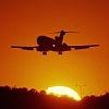 one_way_flight userpic