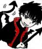 nightingale_r3: Devil Touya