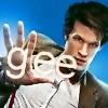 Doctor11Glee
