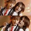 hydetetsu_tour2008