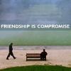 pat: hl compromise