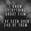 Rosanna: tv: TO everything about film