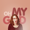 jigglykat: 30 ROCK: OH MY GOD