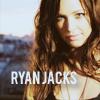 theprivate_ryan userpic