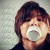 ladylola90 userpic