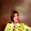 Simona [userpic]
