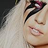 Hollie~: G-G-Gaga - High-Horse FASHION