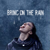 Aeryn Rain