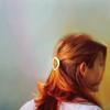 Simona: ♀ Kate Walsh - GA walk away