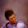♀ Kate Walsh - PP Addison w/ newborn