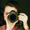 Таких, как я, больше не делают.: Фотограф