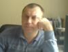 penzev userpic