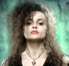 Bellatrix Disapproves
