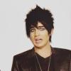"Adam ""Whut?"""