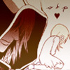 witchyx2_grrl userpic