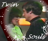 Twin Souls