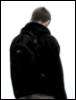 tltpk userpic