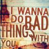 true blood: bad things