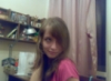 aleksa1619 userpic