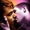 illuins_lair: kiss colourful