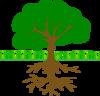 Roots - Tree