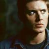 supernatural | dean