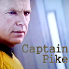 Sky: [star trek aos] pike name