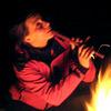 флейта раз